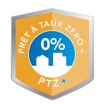 Nouveau PTZ 2016 primo-accédant