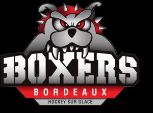 Acheterduneuf.com, 1er comparateur en immobilier neuf sponsorise les Boxers Amateurs de Bordeaux